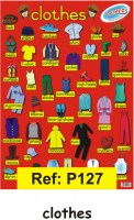 poster_60_clothes[1]